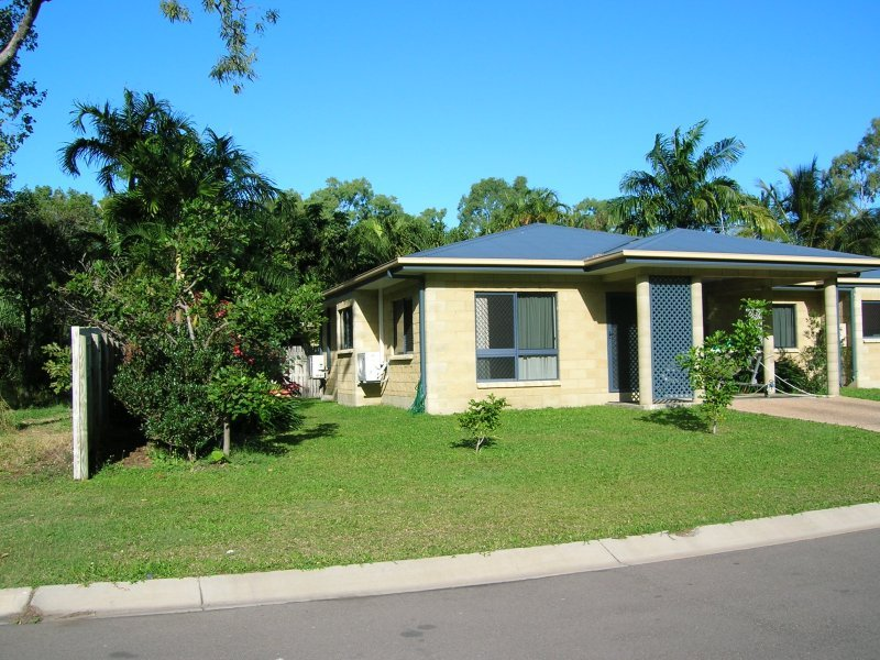 1/25 Serene Place, Nelly Bay, Qld 4819
