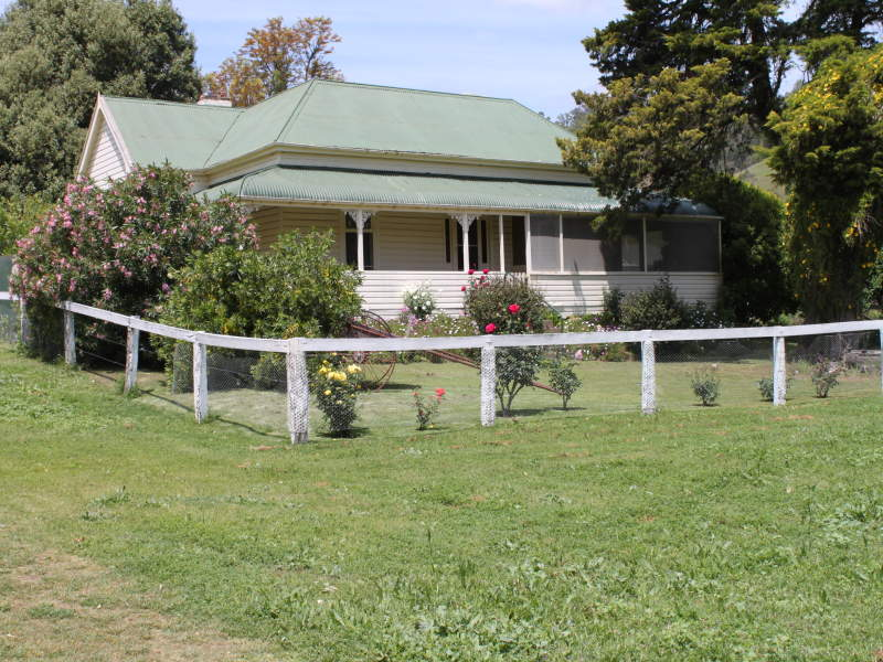 Address available on request, Rouchel, NSW 2336