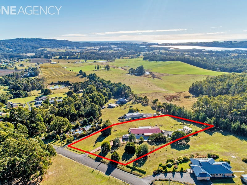 260 Grandview Drive, South Spreyton, Tas 7310