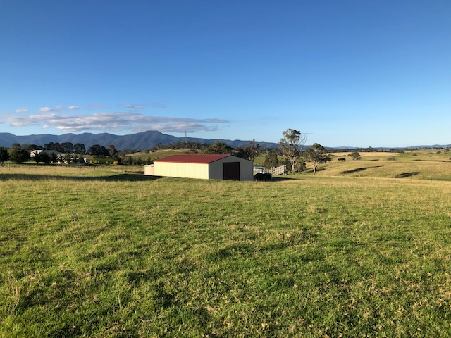 Lot 11 Sams Corner Road, Bemboka, NSW 2550