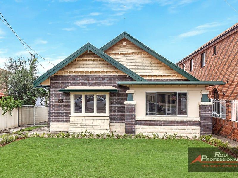 8 Chiswick rd, Auburn, NSW 2144
