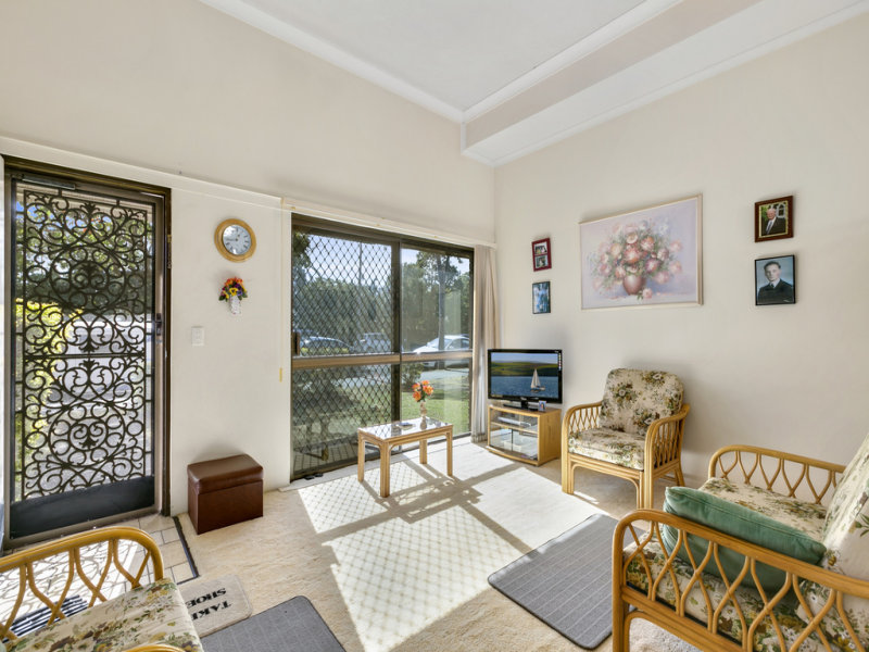 3/20 Brett Street, Tweed Heads, NSW 2485