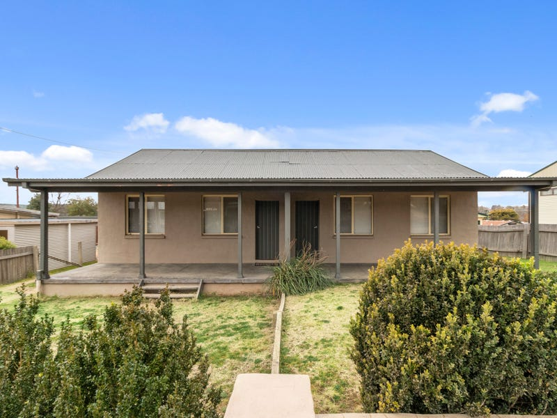 44 West Street, Cooma, NSW 2630