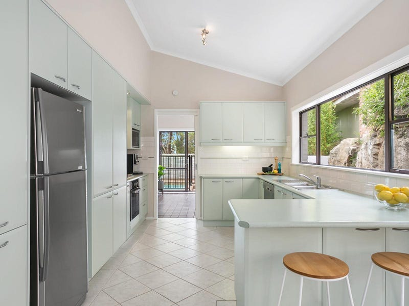 12 Tradewinds Place, Kareela, NSW 2232