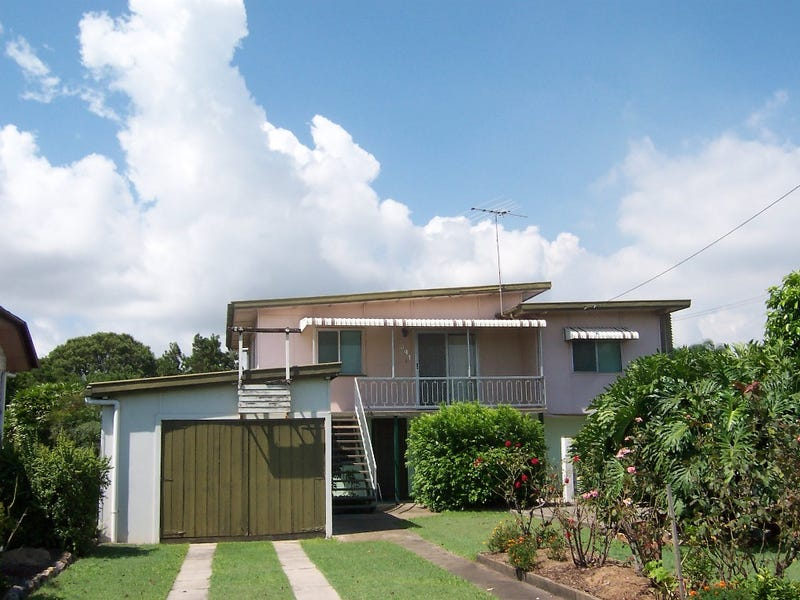 Groovy 1341 Lytton Road Hemmant Qld 4174 Realestate Com Au Complete Home Design Collection Barbaintelli Responsecom