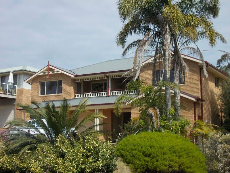 11 Namur Street, Vincentia, NSW 2540