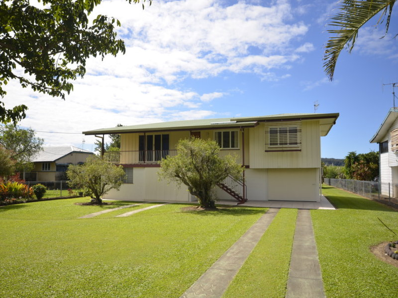58 Miallo-Bamboo Creek Road, Miallo, Qld 4873