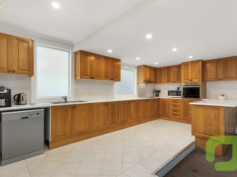 52 Hyde Street, Seddon, Vic 3011