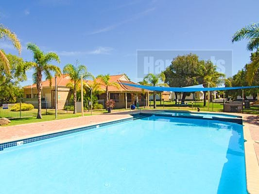535 Bussell Highway, Broadwater