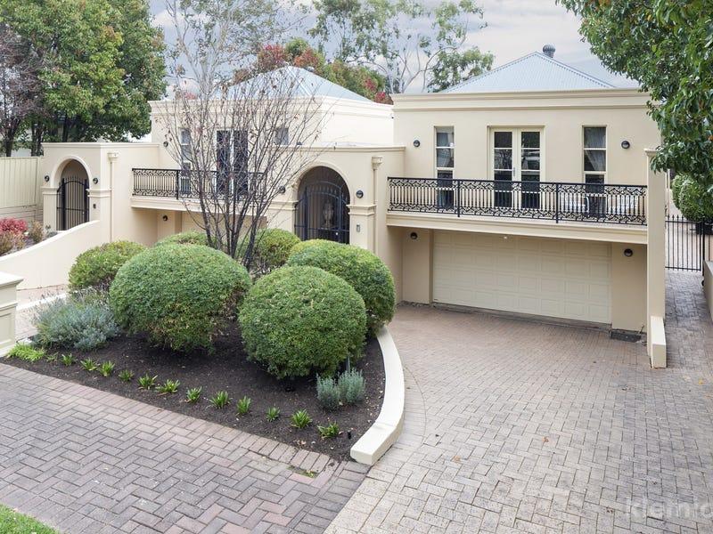5 Coolibah Avenue, Kensington Gardens, SA 5068