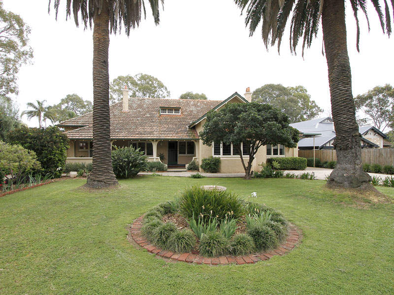 26 Egmont Terrace, Hawthorn, SA 5062