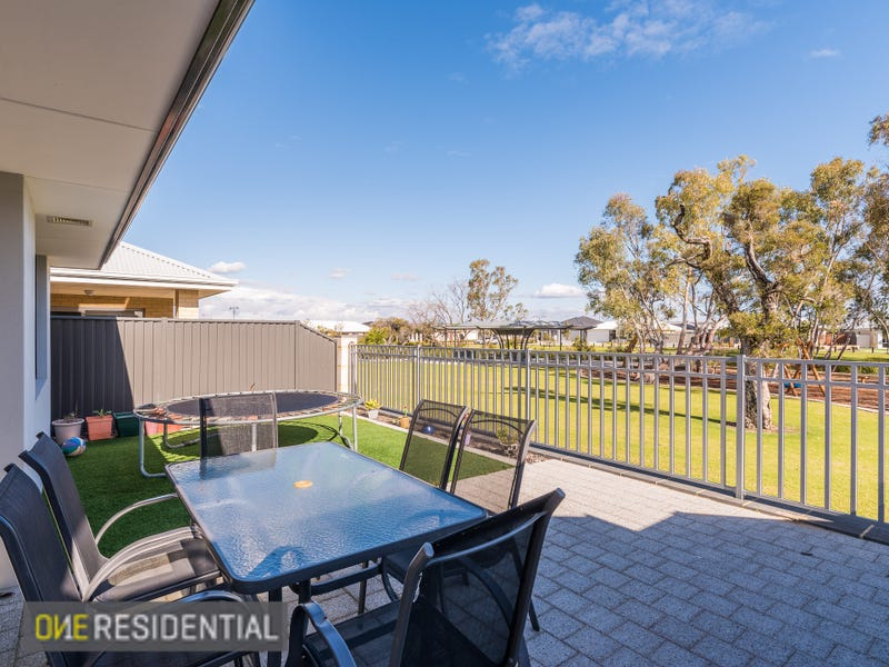 13 Gleeson Way, Harrisdale, WA 6112