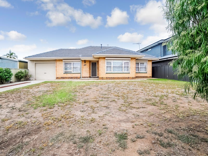 1 Worthley Road, Findon, SA 5023