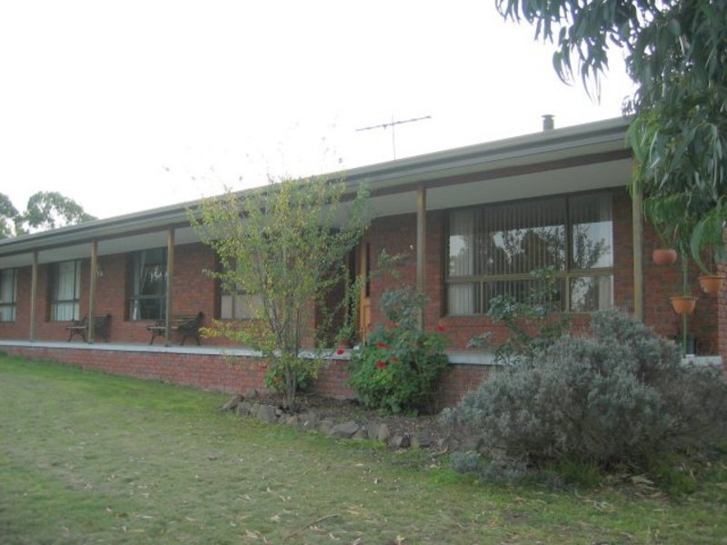 Address available on request, Orielton, Tas 7172