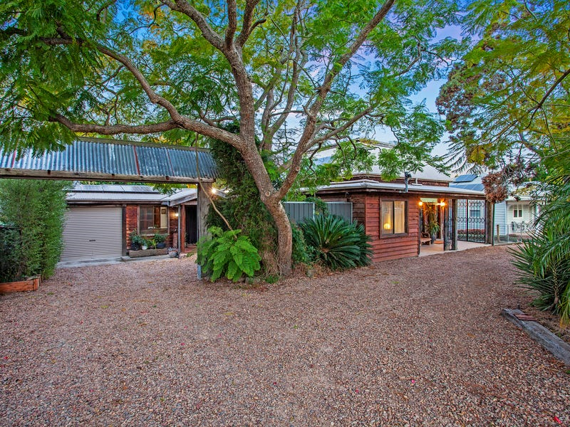 47 Avondale Road, Cooranbong, NSW 2265