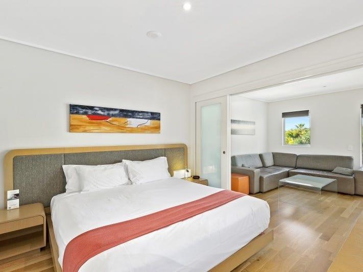 5203 & 5204/1-25 Bells Boulevard, Kingscliff, NSW 2487