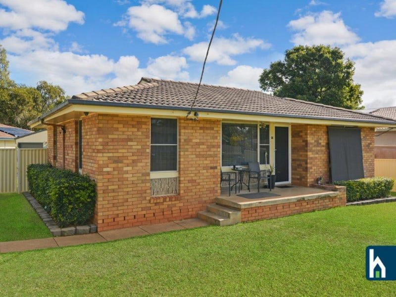 67 Hopedale Avenue, Gunnedah, NSW 2380