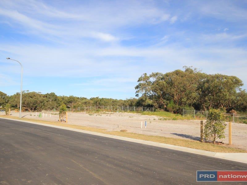 Stage 6 First Fleet Estate, Dunbogan, NSW 2443