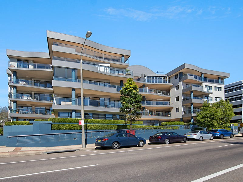 207 265 Wharf Road  Newcastle207 265 Wharf Road Newcastle NSW 2300   Apartment for Sale  . 3 Bedroom Apartments Newcastle Nsw. Home Design Ideas