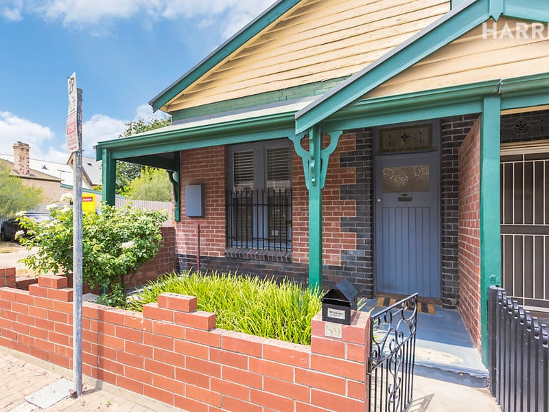 59 Sussex Street, North Adelaide, SA 5006