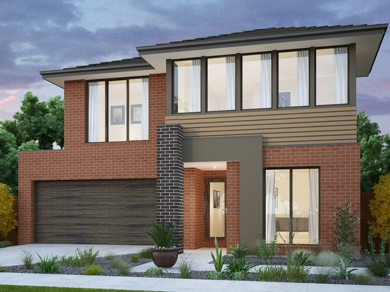 Lot 3096 Aspire Street (The Grove), Tarneit, Vic 3029