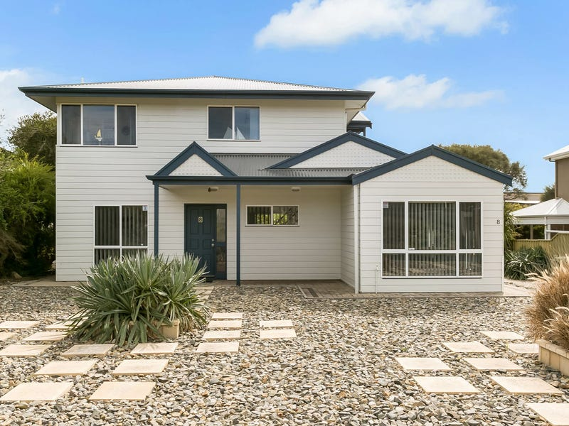 8 Bristow-Smith Avenue, Goolwa South, SA 5214