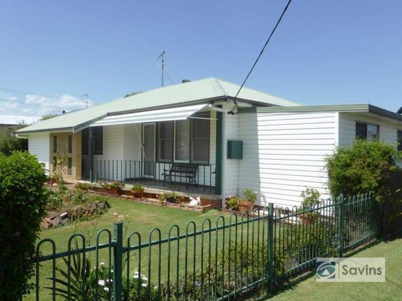 67 Hotham Street, Casino, NSW 2470