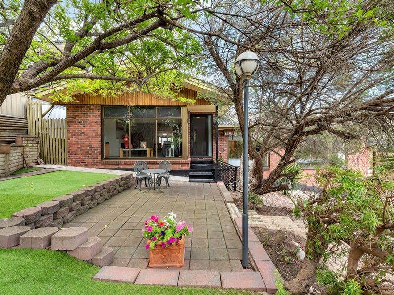 19 John Street, Seacliff Park, SA 5049