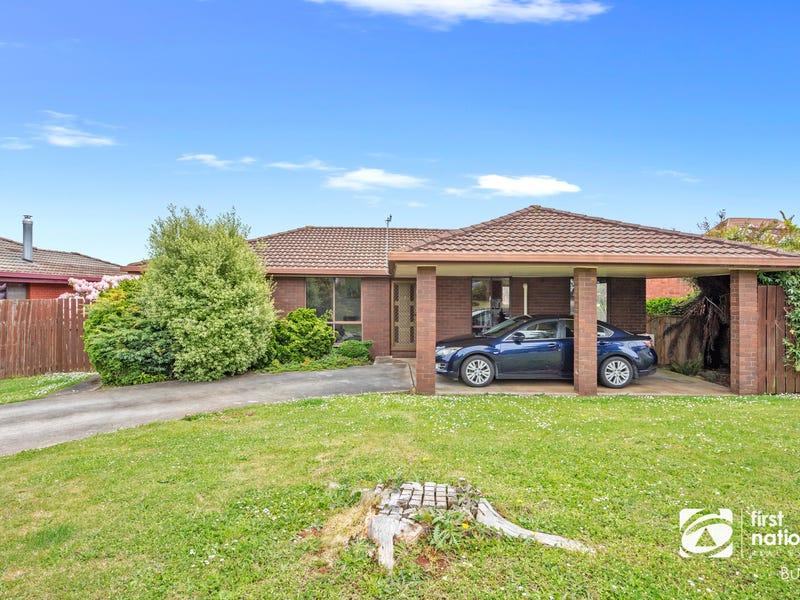 11 Hambledon Avenue, Park Grove, Tas 7320