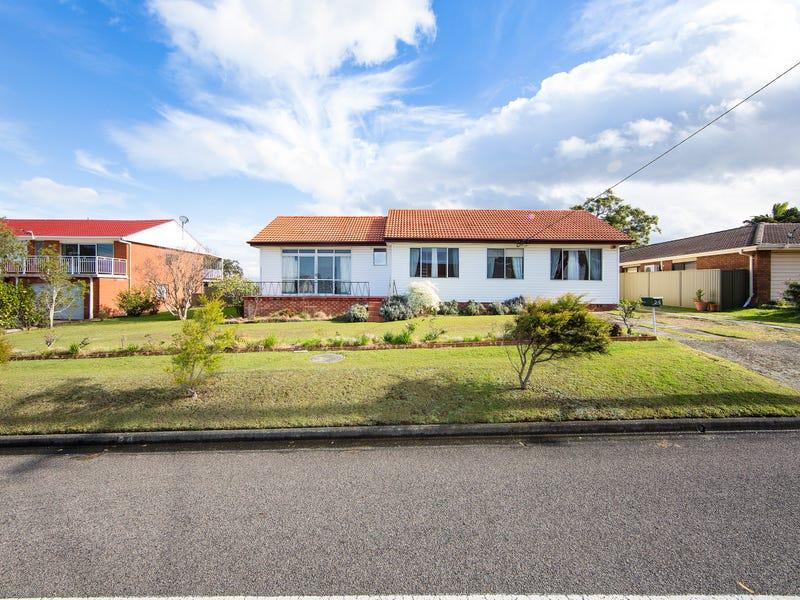 22-24 Woolana Avenue, Budgewoi, NSW 2262