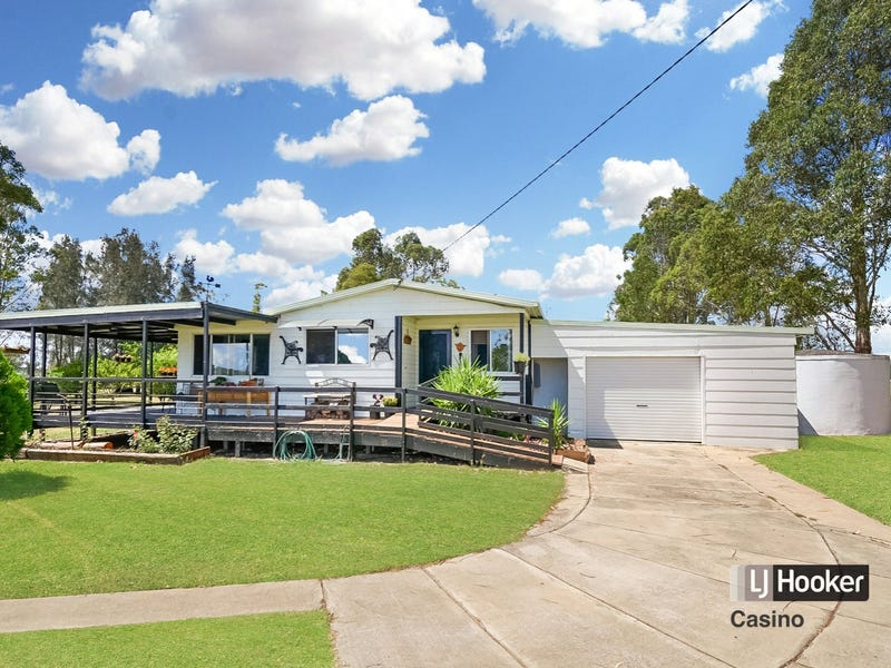 495 Shannon Brook Rd, Shannon Brook, NSW 2470
