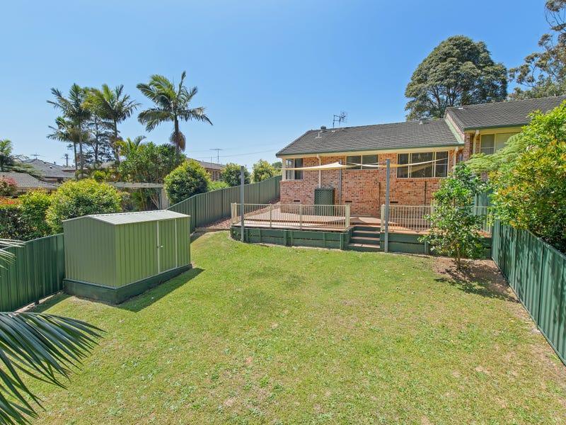149 Granite Street, Port Macquarie, NSW 2444