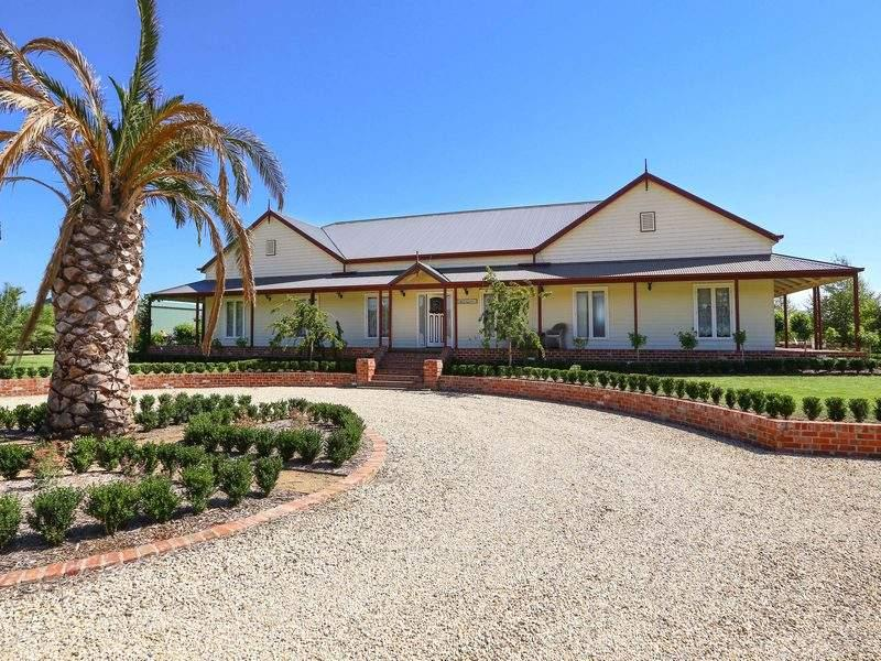 Address available on request, Boneo, Vic 3939