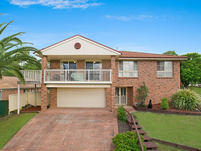 14 Cooper Place, Raymond Terrace, NSW 2324