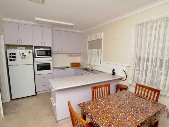 114 Murdoch Road, Wangaratta, Vic 3677