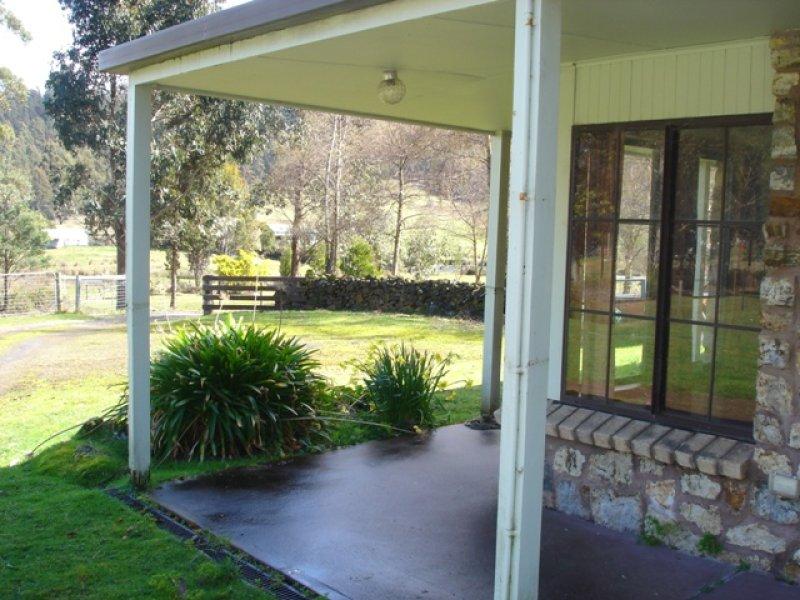575 Nicholls Rivulet Road, Oyster Cove, Tas 7150