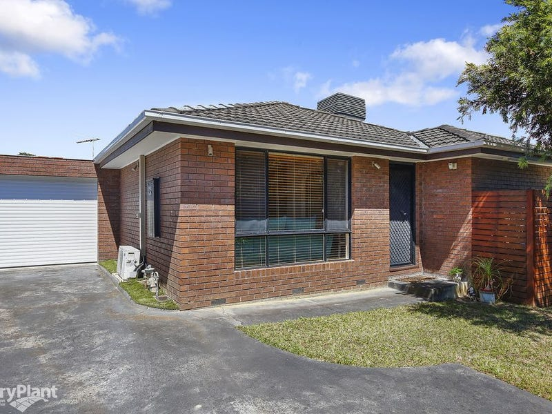 6/76 Sherlock Road (enter via Churchill Road), Croydon, Vic 3136