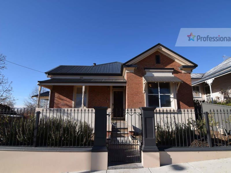 266 Havannah Street, Bathurst, NSW 2795