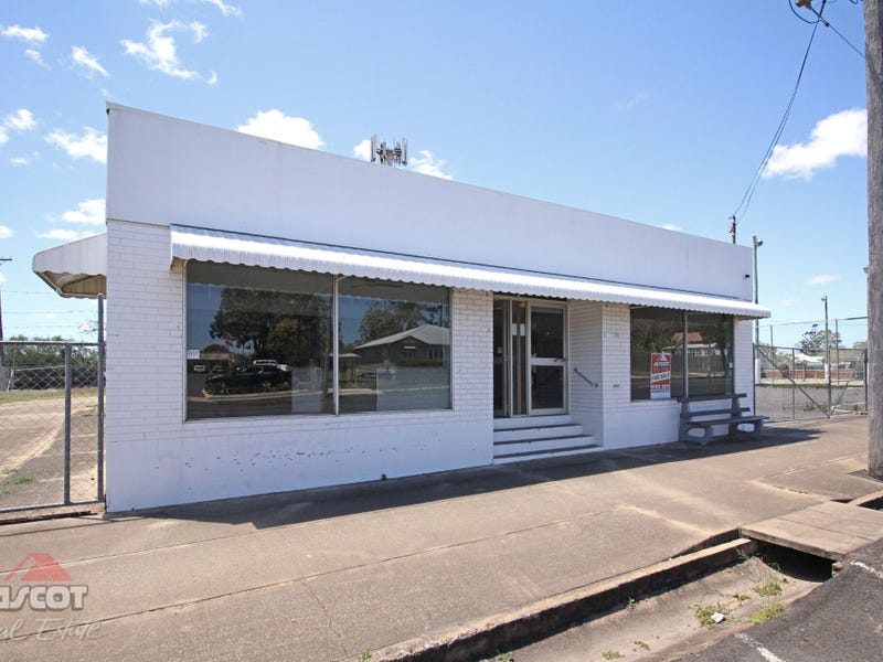 71 George St, Bundaberg South, Qld 4670