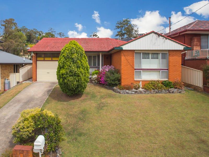 10 Caliente Crescent, Macquarie Hills, NSW 2285