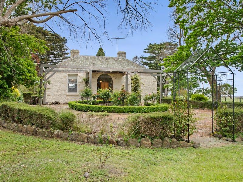 1539 Bacchus Marsh Road, Bullengarook, Vic 3437