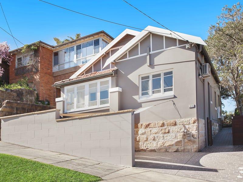388 Livingstone Road, Marrickville, NSW 2204