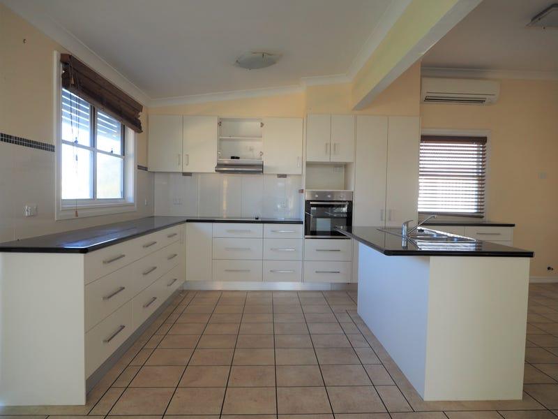 6 Auburn Street, Moree, NSW 2400