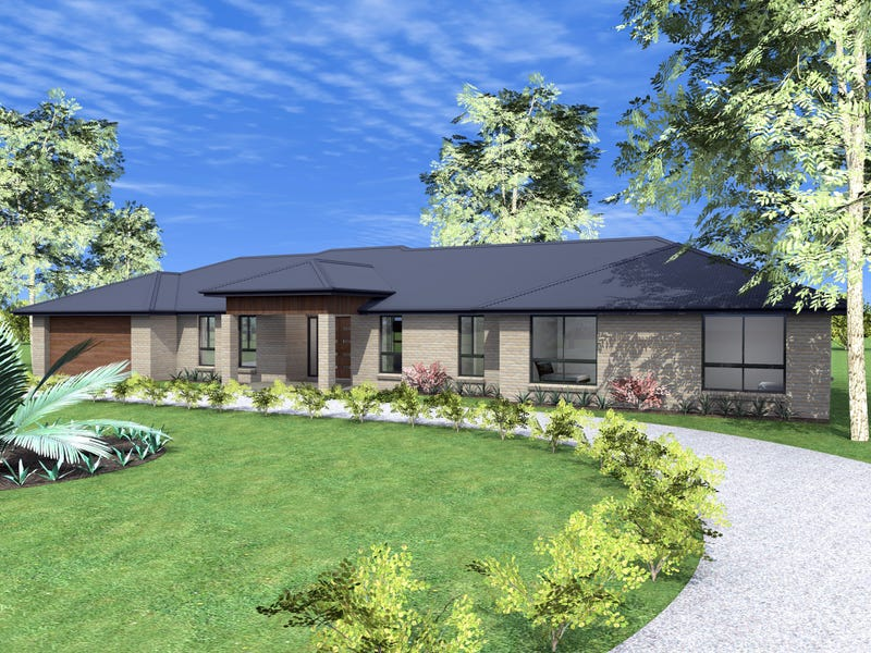 Lot 318 Musgrave Avenue, Maitland Vale, NSW 2320