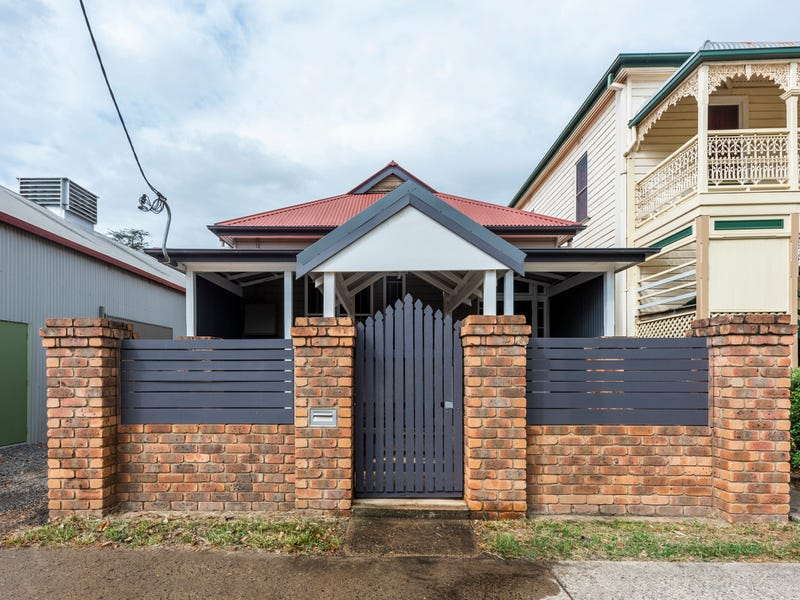 70 Through Street, South Grafton, NSW 2460