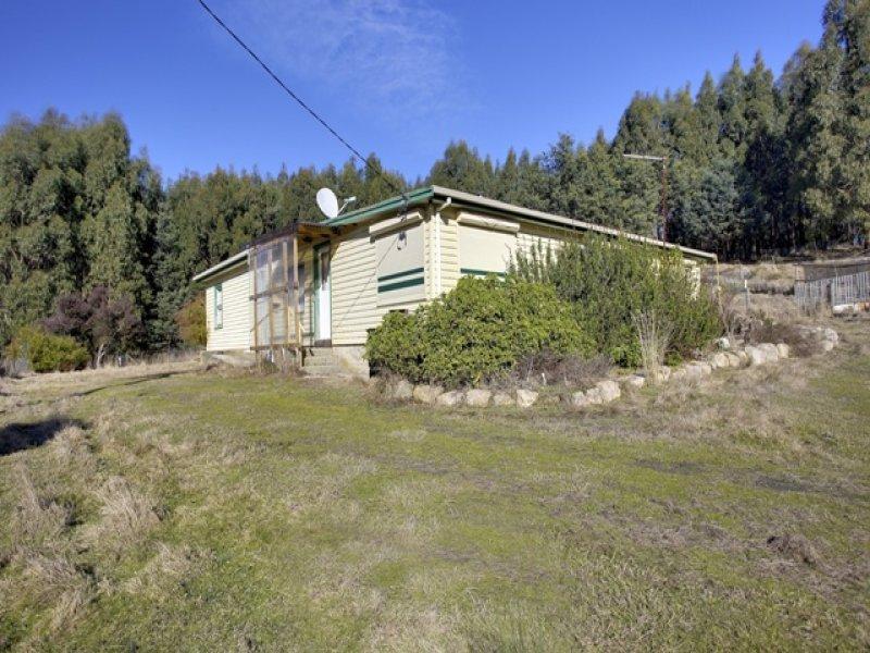 75 Coppermine Road, Frankford, Tas 7275