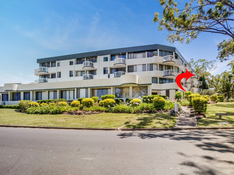 24/5 Mitchell Street, Soldiers Point, NSW 2317