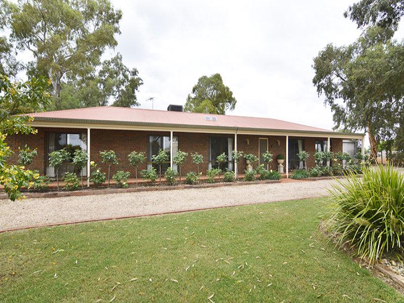 111 Mena Road, Birdwoodton, Vic 3505