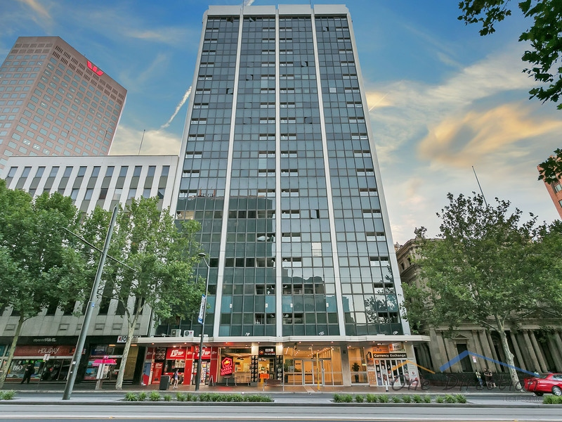 133/65 King william Street, Adelaide, SA 5000