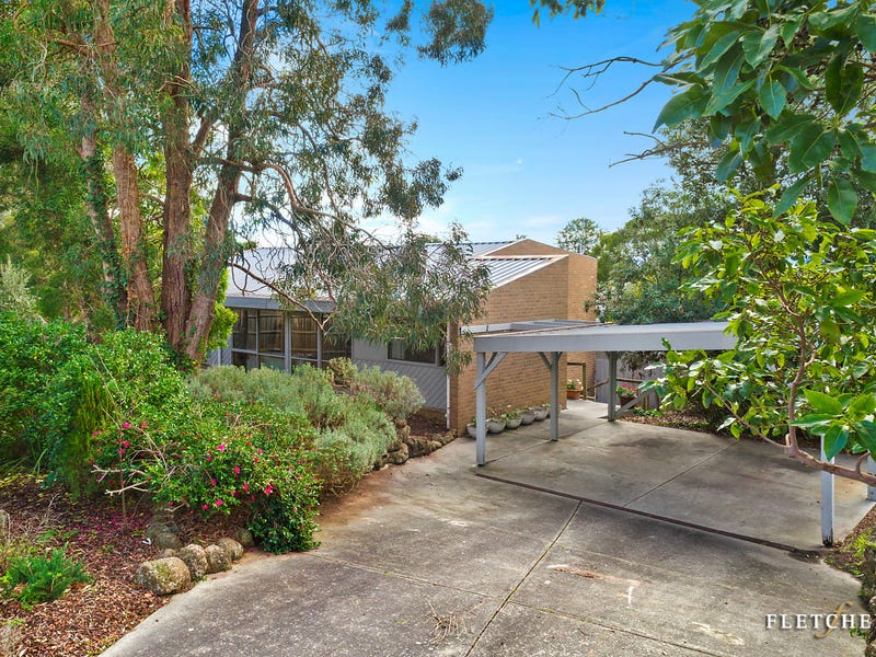 14 Coleridge Court, Templestowe, Vic 3106
